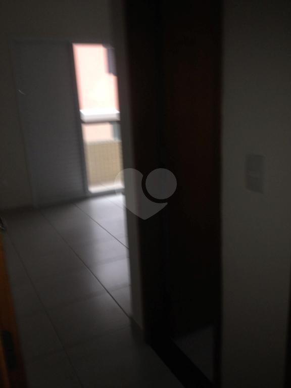 Venda Apartamento Praia Grande Canto Do Forte REO330430 17