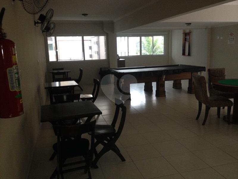 Venda Apartamento Praia Grande Canto Do Forte REO330430 41