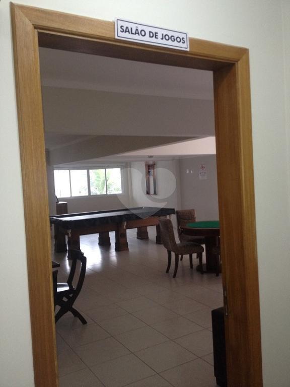 Venda Apartamento Praia Grande Canto Do Forte REO330430 40