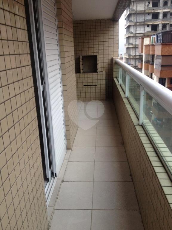 Venda Apartamento Praia Grande Canto Do Forte REO330430 23