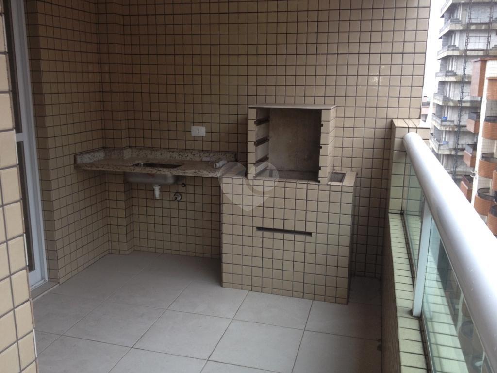 Venda Apartamento Praia Grande Canto Do Forte REO330430 24