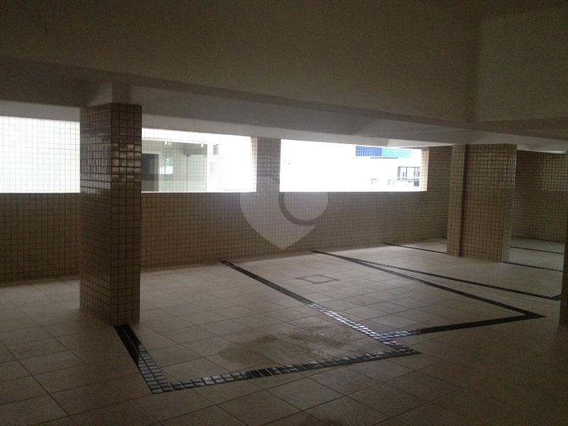 Venda Apartamento Praia Grande Canto Do Forte REO330430 51