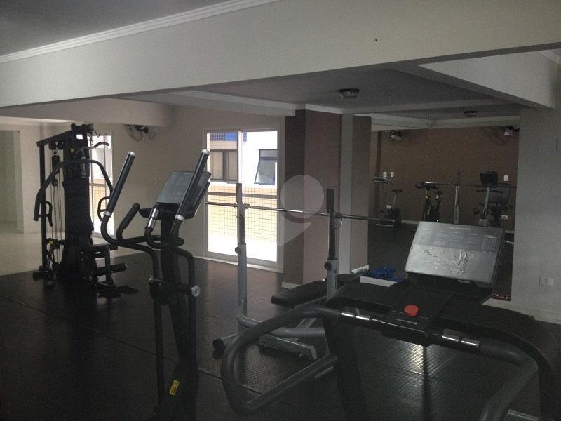 Venda Apartamento Praia Grande Canto Do Forte REO330430 47