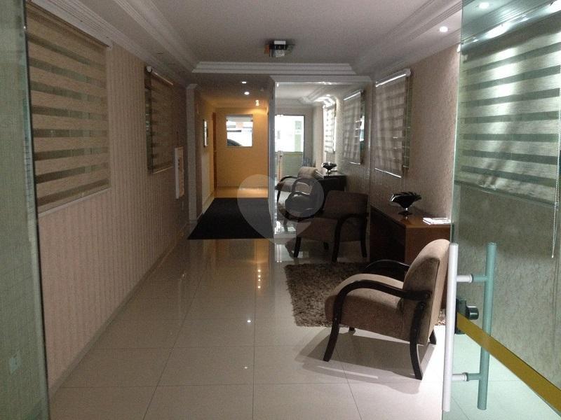 Venda Apartamento Praia Grande Canto Do Forte REO330430 56