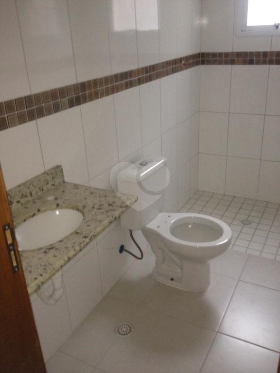 Venda Apartamento Praia Grande Canto Do Forte REO330430 13