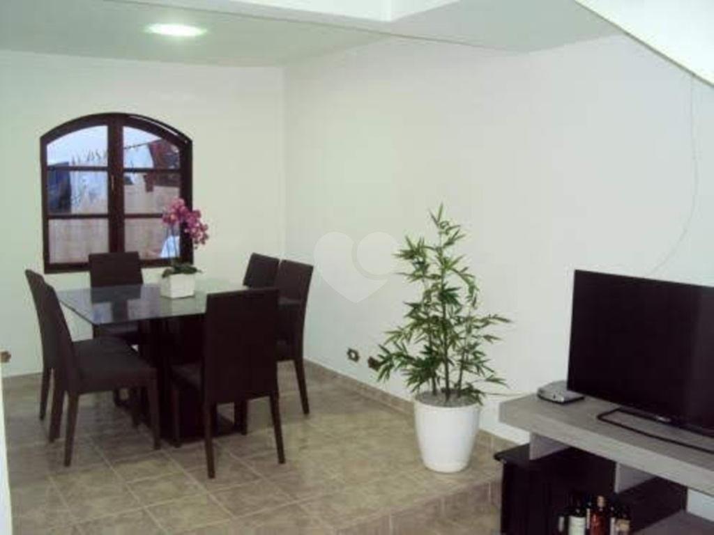 Venda Casa Guarujá Enseada REO330557 12