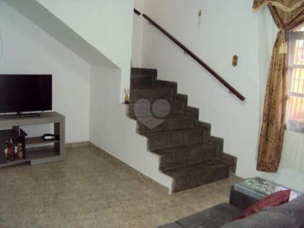 Venda Casa Guarujá Enseada REO330557 10