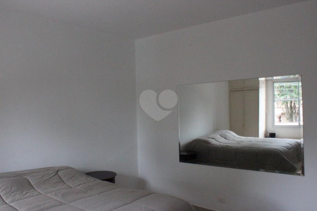 Venda Casa São Paulo Vila Cordeiro REO330568 15