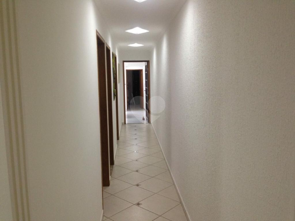 Venda Casa São Bernardo Do Campo Rudge Ramos REO330578 1