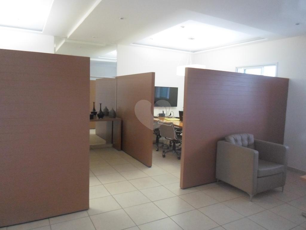 Aluguel Apartamento Santos Ponta Da Praia REO330654 31