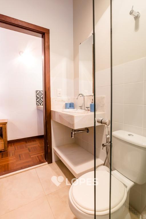 Venda Casa Brumadinho Retiro Do Chalé REO330925 30