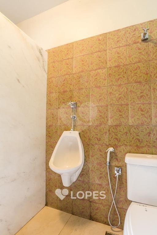 Venda Casa Brumadinho Retiro Do Chalé REO330925 43