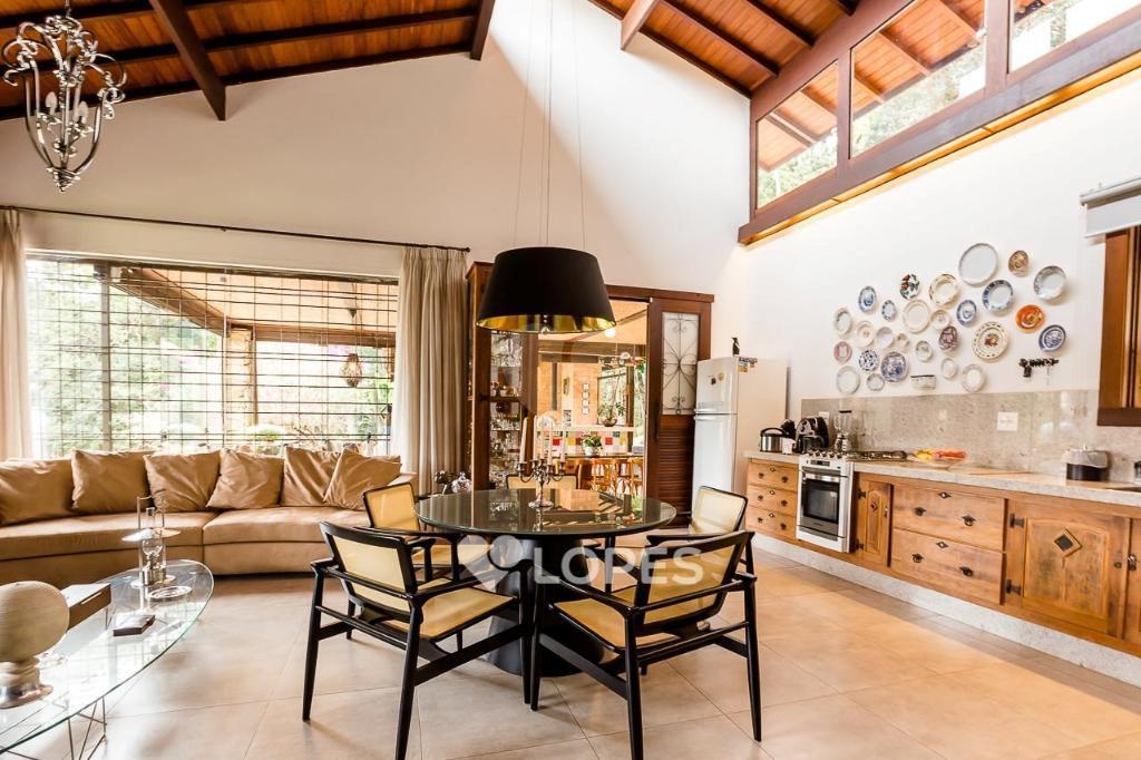 Venda Casa Brumadinho Retiro Do Chalé REO330925 21
