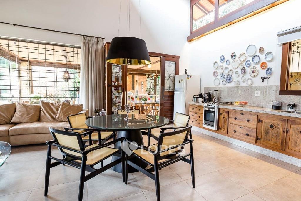 Venda Casa Brumadinho Retiro Do Chalé REO330925 22