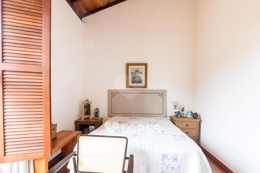 Venda Casa Brumadinho Retiro Do Chalé REO330925 10