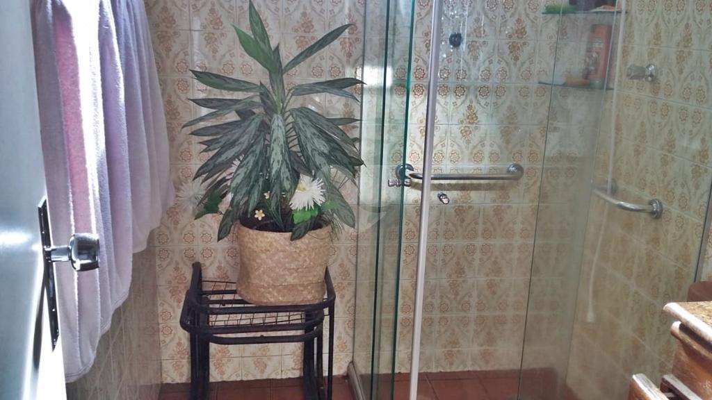 Venda Apartamento Salvador Parque Bela Vista REO331012 16