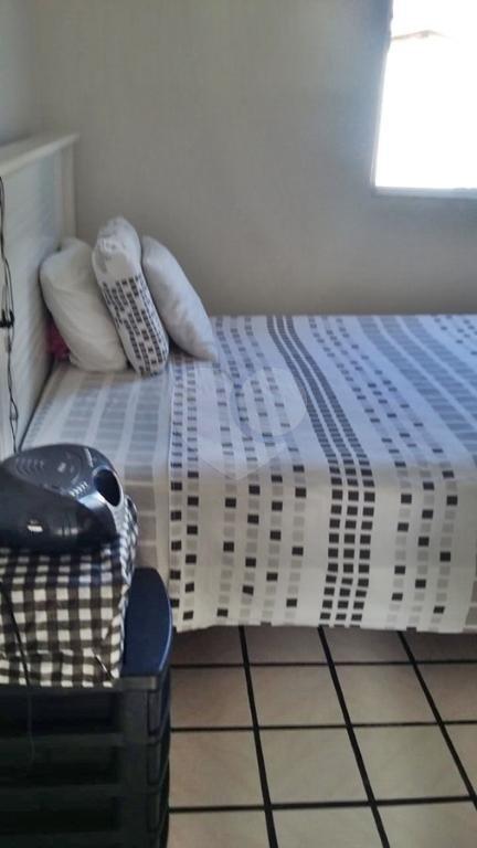 Venda Apartamento Salvador Parque Bela Vista REO331012 10