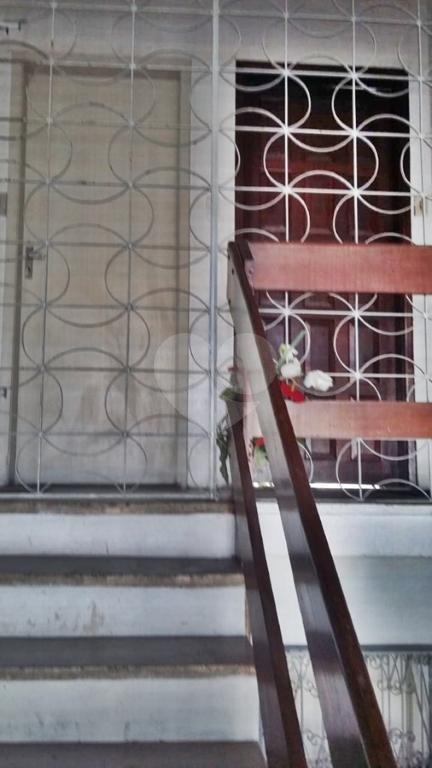 Venda Apartamento Salvador Parque Bela Vista REO331012 15