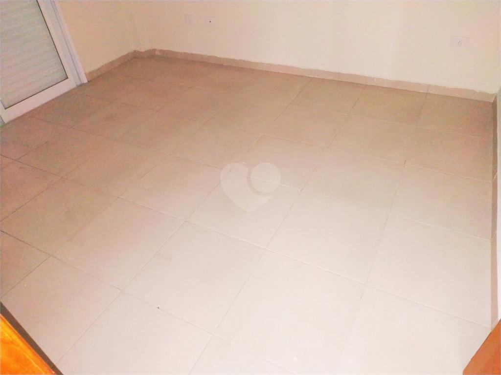 Venda Apartamento Praia Grande Canto Do Forte REO331021 9