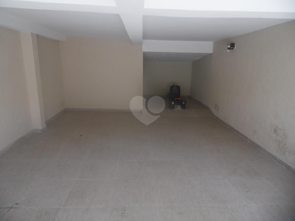 Venda Casa Osasco Jardim D'abril REO331032 36