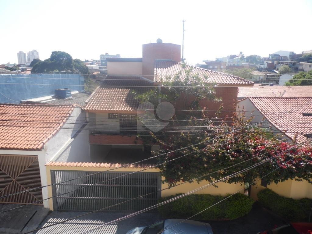 Venda Casa Osasco Jardim D'abril REO331032 42