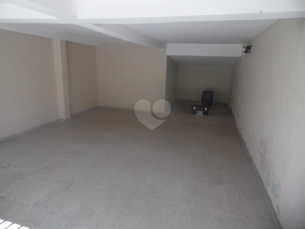 Venda Casa Osasco Jardim D'abril REO331032 38