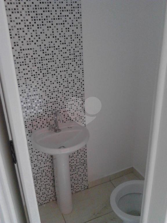 Venda Casa São Vicente Catiapoa REO331175 17