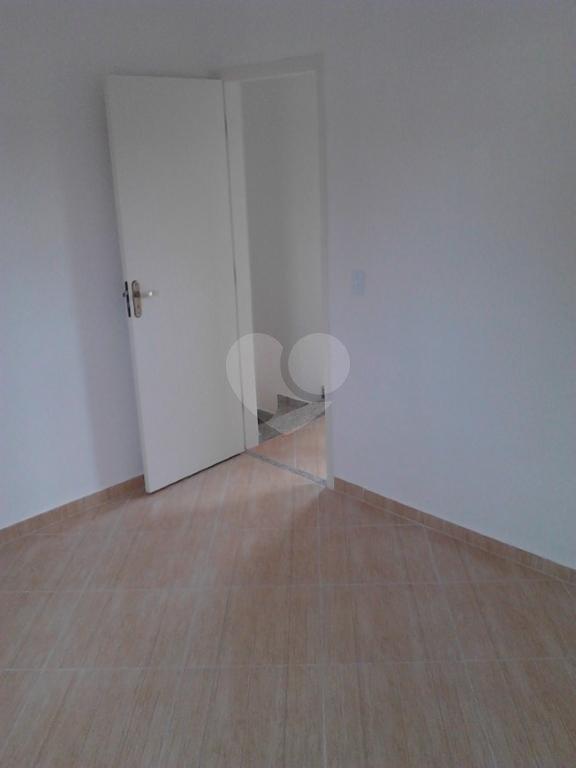 Venda Casa São Vicente Catiapoa REO331175 8