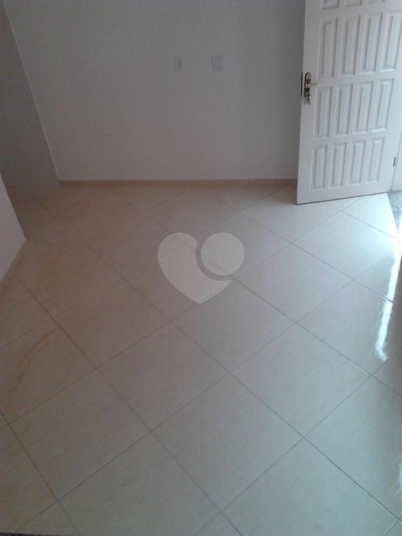 Venda Casa São Vicente Catiapoa REO331175 10