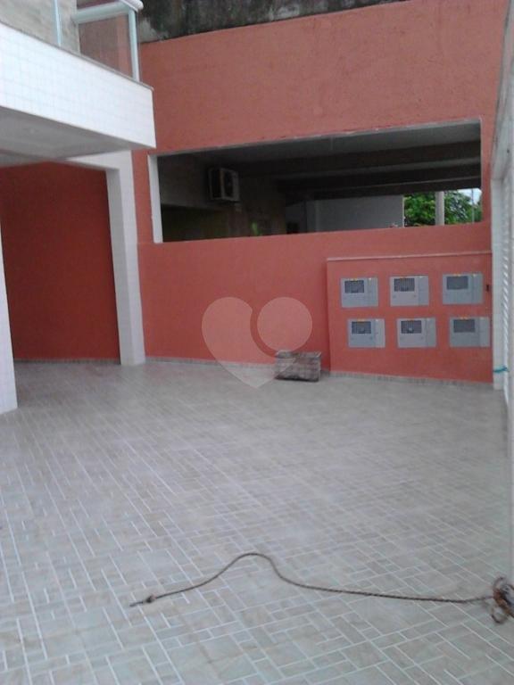 Venda Casa São Vicente Catiapoa REO331175 24