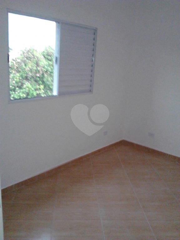 Venda Casa São Vicente Catiapoa REO331175 12