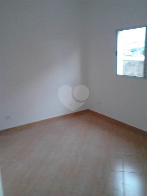 Venda Casa São Vicente Catiapoa REO331175 21