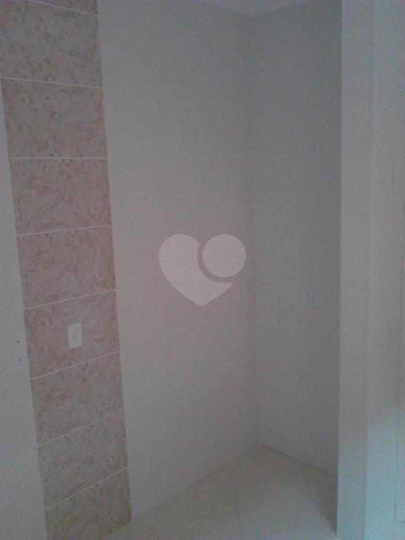 Venda Casa São Vicente Catiapoa REO331175 13
