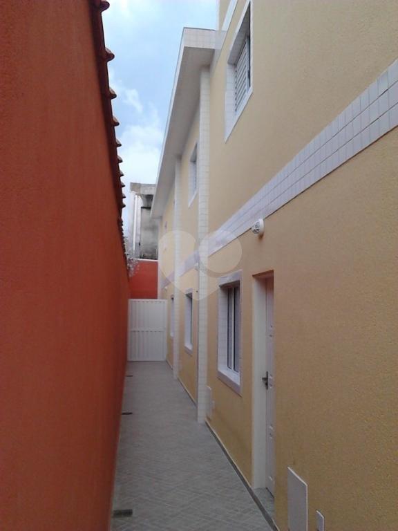 Venda Casa São Vicente Catiapoa REO331175 4