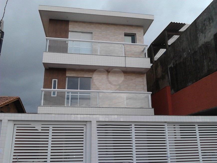 Venda Casa São Vicente Catiapoa REO331175 1