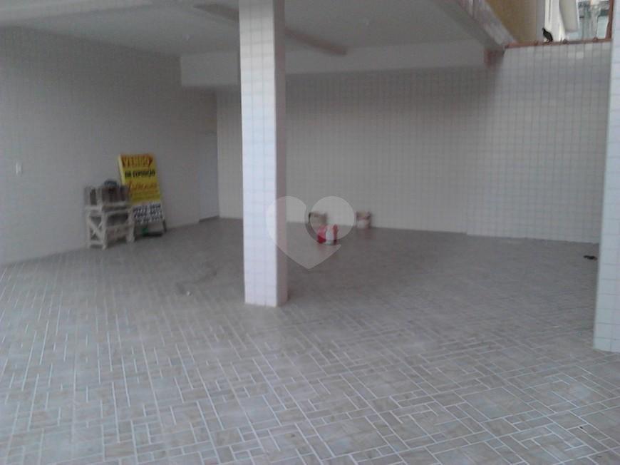 Venda Casa São Vicente Catiapoa REO331175 22