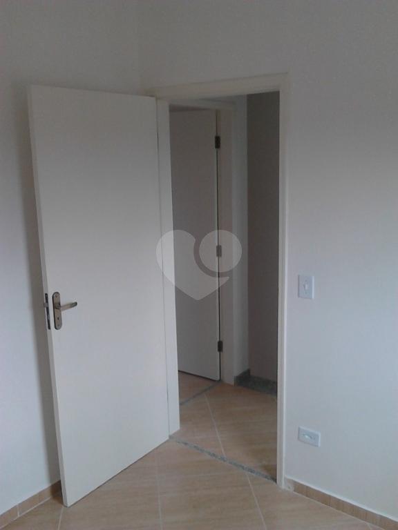 Venda Casa São Vicente Catiapoa REO331175 14
