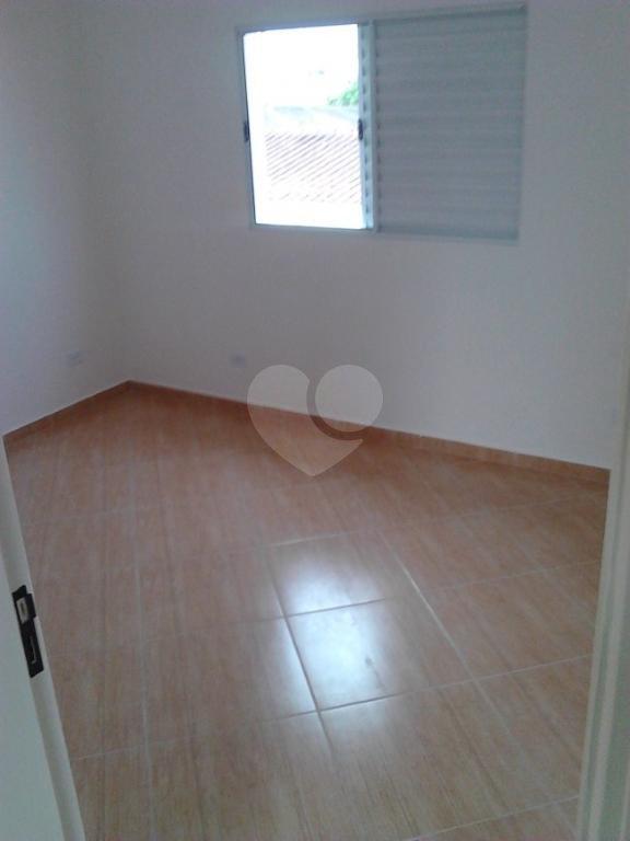 Venda Casa São Vicente Catiapoa REO331175 11