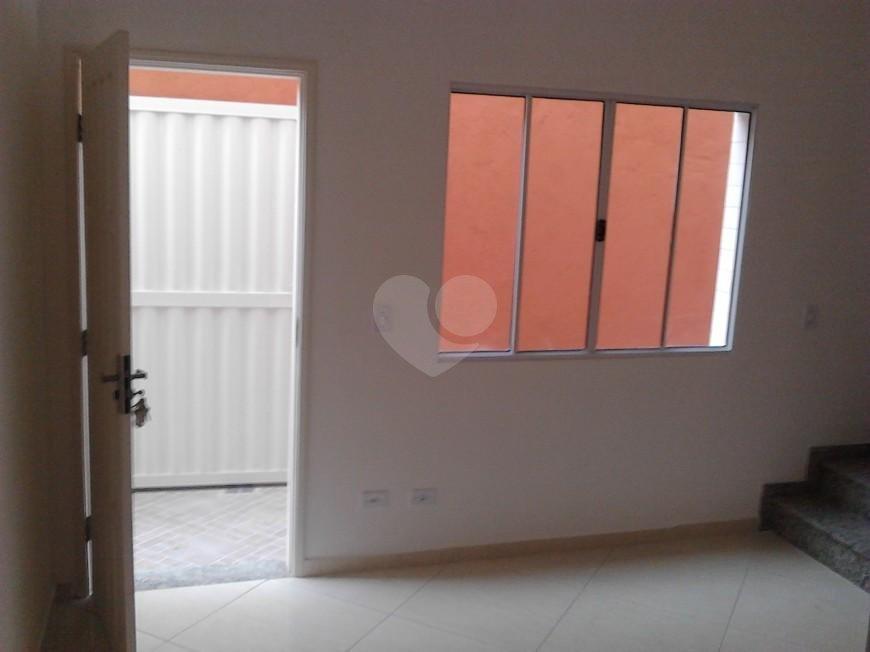 Venda Casa São Vicente Catiapoa REO331175 7