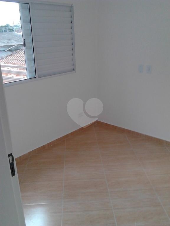 Venda Casa São Vicente Catiapoa REO331175 9