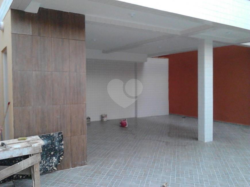 Venda Casa São Vicente Catiapoa REO331175 23