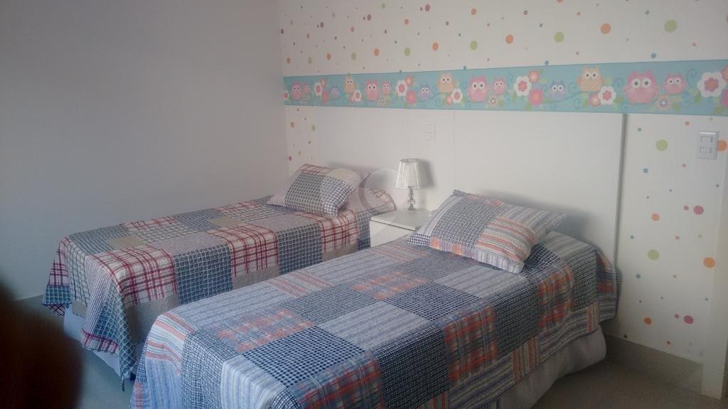 Venda Casa Guarujá Jardim Acapulco REO331180 19