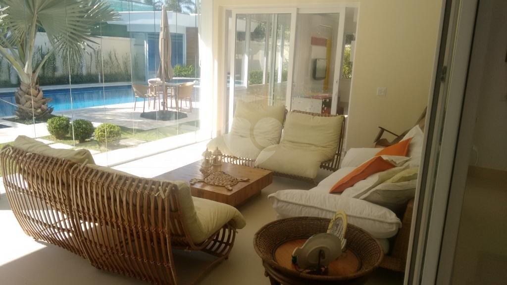 Venda Casa Guarujá Jardim Acapulco REO331180 6