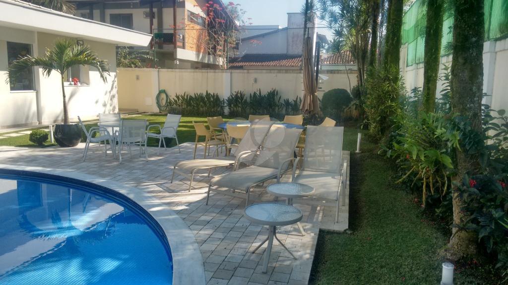Venda Casa Guarujá Jardim Acapulco REO331180 7