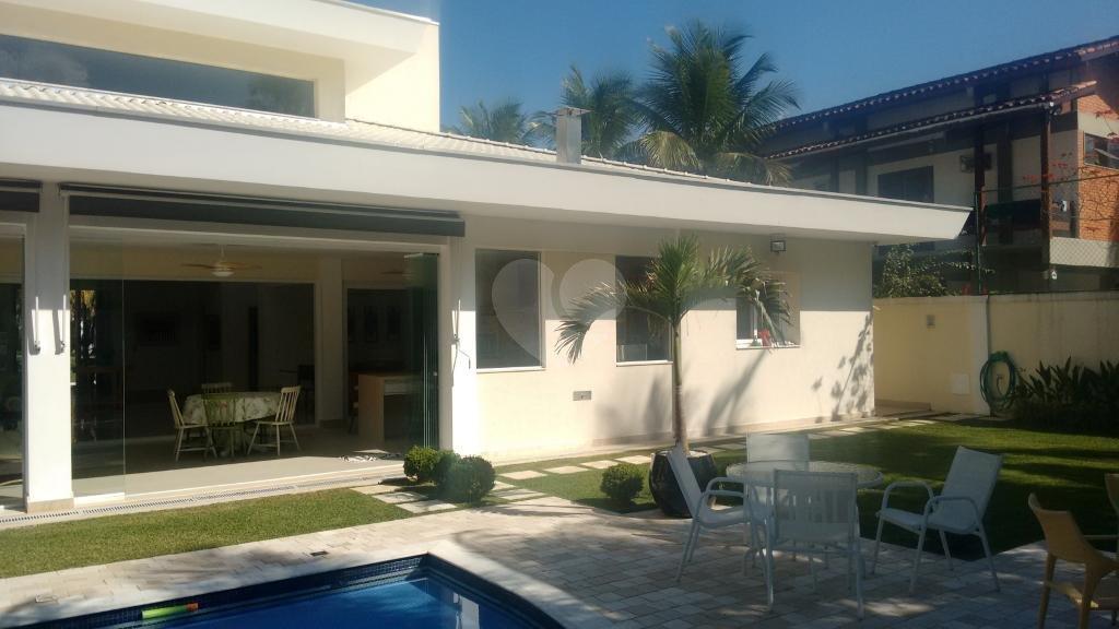 Venda Casa Guarujá Jardim Acapulco REO331180 10
