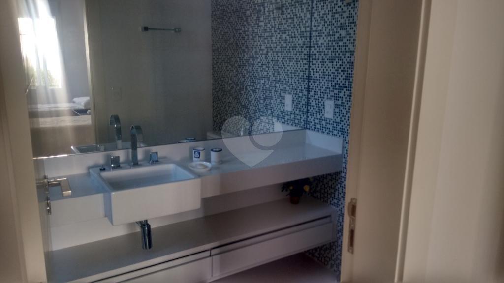 Venda Casa Guarujá Jardim Acapulco REO331180 16