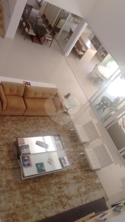 Venda Casa Guarujá Jardim Acapulco REO331180 63