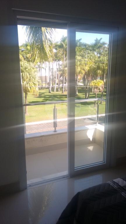 Venda Casa Guarujá Jardim Acapulco REO331180 45