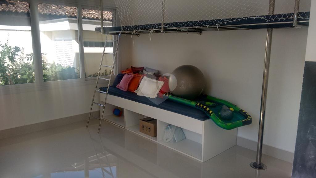 Venda Casa Guarujá Jardim Acapulco REO331180 13