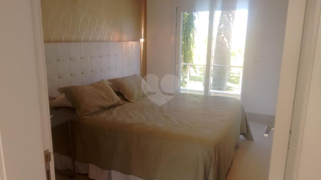 Venda Casa Guarujá Jardim Acapulco REO331180 48